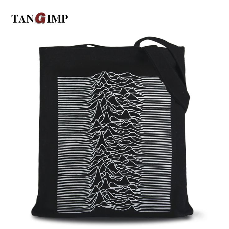 Joy Division Handbag //Price: $17.95 & FREE Shipping //   Best Price and Free Shipping Worldwide    #clothing #fashion #clothes #fashionable #style