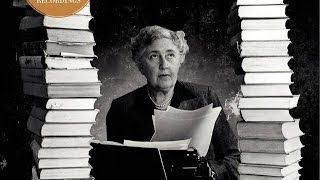 Az Agatha Christie-kód ( Dokumentumfilm magyarul ) 2016 HD