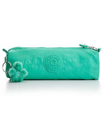 Kipling Handbag, I carried Kipling in high school, how funny!