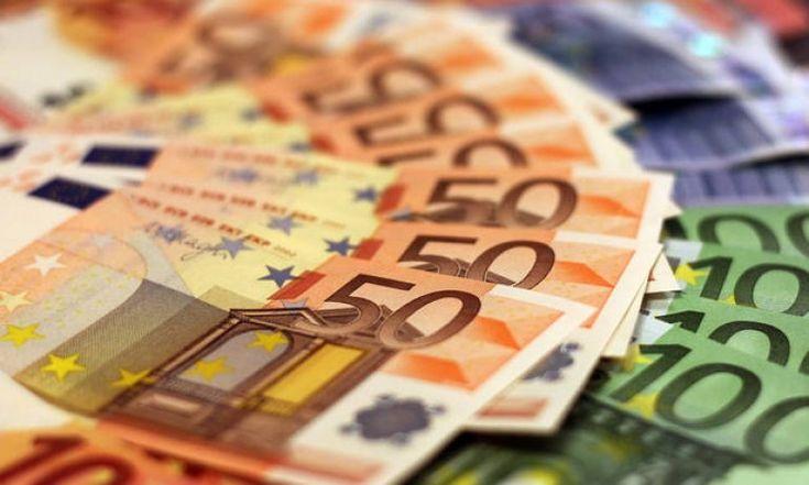 Κοινωνικό εισόδημα αλληλεγγύης: Πότε θα καταβληθεί