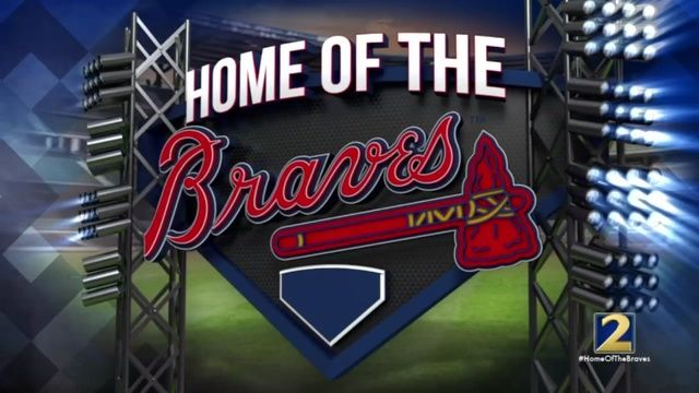 We are just days away from Opening Day, and Channel 2 Action News gives you an exclusive look at the Braves new home, SunTrust Park