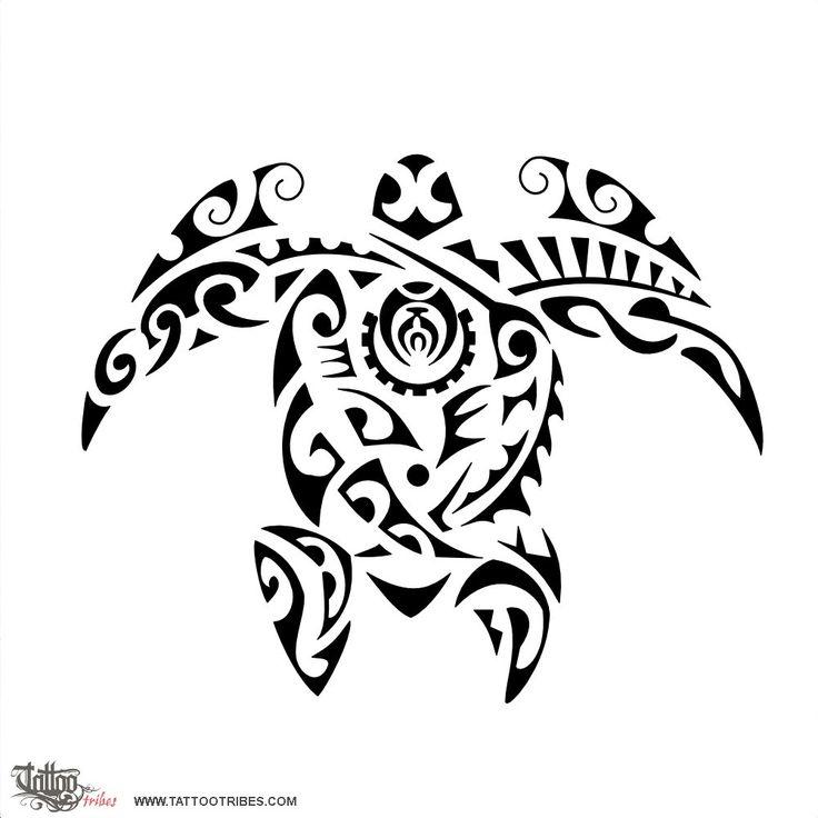 329 best maori tattoo images on pinterest tattoo ideas tattoo maori and polynesian tattoo designs. Black Bedroom Furniture Sets. Home Design Ideas