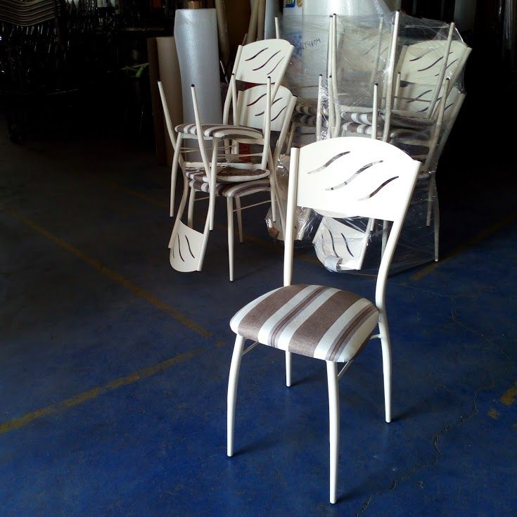 RAL: 9001 PRODUCT CODE: 518 #furniture #Metal_furniture_manufacturing #furniture_manufacturing #tsinos.gr#Metalchair #Amazing_design #horeca #3d_chair #madeingreece #cafe_furniture #bar_furniture #restaurant_furniture #cnc_tube_bender #metal_stool #industrial_design #metal_stool #the #restaurant_chair #metal #μεταλλικές_καρέκλες #Βιοτεχνια_επίπλων #έπιπλα_καφε #έπιπλα_μπαρ #μεταλλικά_έπιπλα #κουρμπαδορος_cnc #cnc_ξύλου #Βιομηχανικο_design #τσινος #Τσινος_Παντελής #tsinos #2310681036