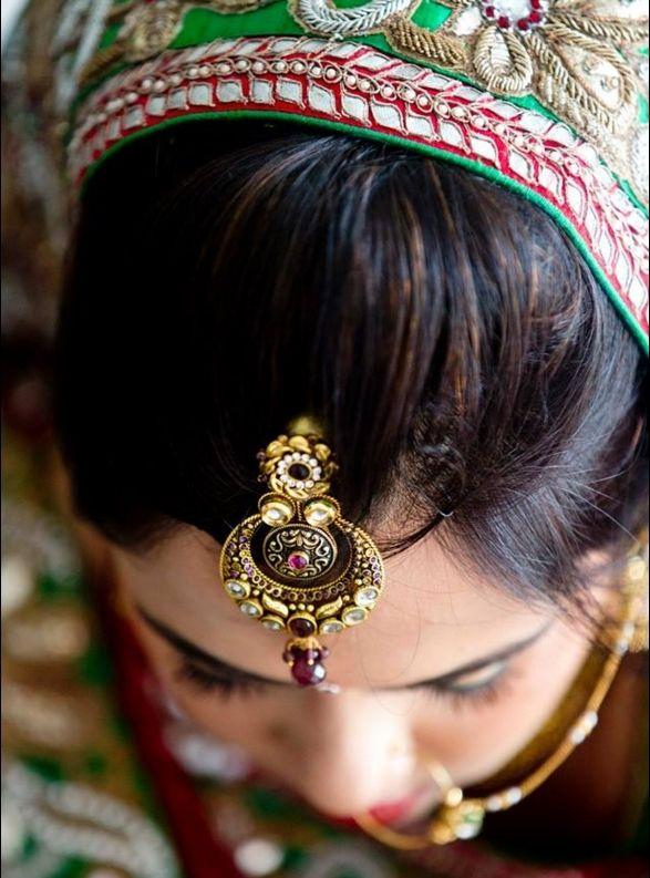 Very beautiful decoration! Photo by Nostalgia Photography, Pune #weddingnet #wedding #india #indian #indianwedding #weddingdresses #mehendi #ceremony #realwedding #lehenga #lehengacholi #choli #lehengawedding #lehengasaree #saree #bridalsaree #weddingsaree #photoshoot #photoset #photographer #photography #inspiration #planner #organisation #details #sweet #cute #gorgeous #fabulous #henna #mehndi
