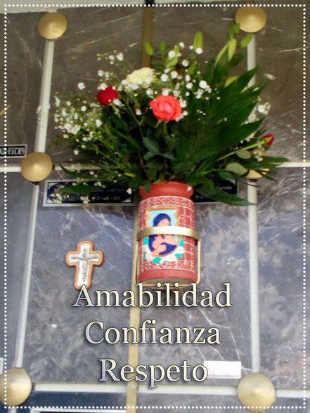 Funerales y ataudes Estado de México - Webs Elite Mx.whats: 5575430104   https://www.webselitemx.com/funerales-y-ata%C3%BAdes-texcoco/