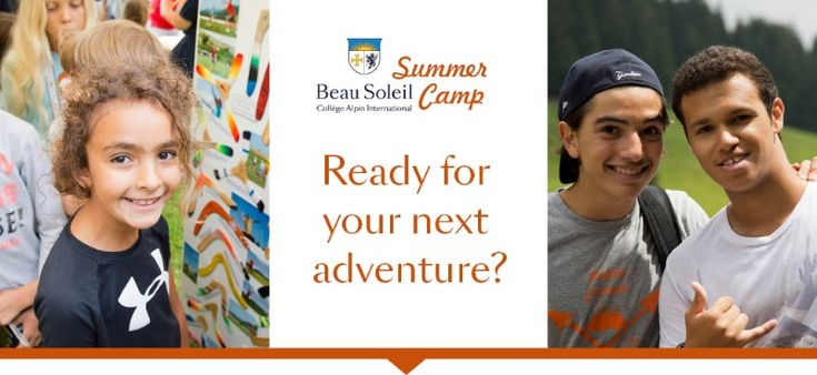 check out the info about summer camp at Beau Soleil! #bestschools #summercamp #swissboardingschools   http://best-boarding-schools.net/swiss-boarding-schools#.WoFgAsbOPoy