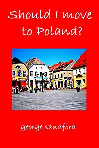 Should I move to Poland (Good life shorts), http://www.amazon.co.uk/dp/B00YCKQ4QS/ref=cm_sw_r_pi_awdl_nT.Avb0RRN3P9