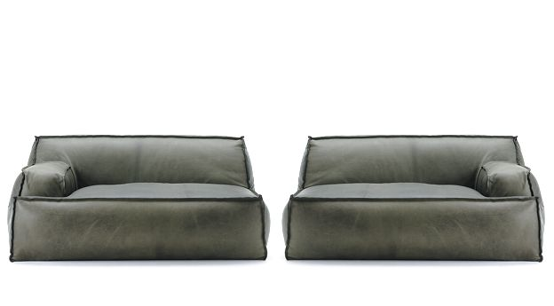 sofy modułowe | damasco | mesmetric concept store
