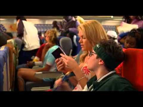 Soul Plane Full Movie  Published on 29 Jul 2013 After Nashawn Wade (Kevin Hart) gets his buttocks stuck in an airline toilet, the plane suffers a minor disaster and, as a result, his dog is sucked through a jet engine. He then sues the airline and gets a settlement of $100,000,000. He decides to use the money to start his own airline, called NWA Category Film & Animation Licence Standard YouTube Licence