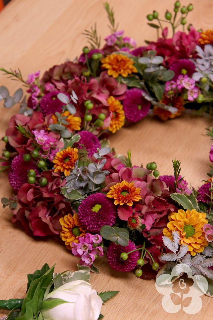 floral arrangement classes chicago