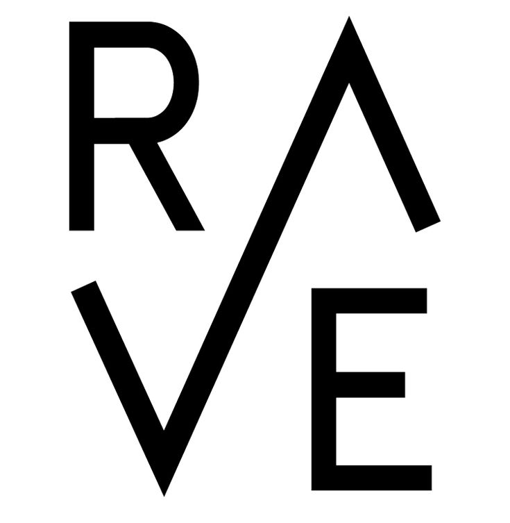 # RAVE