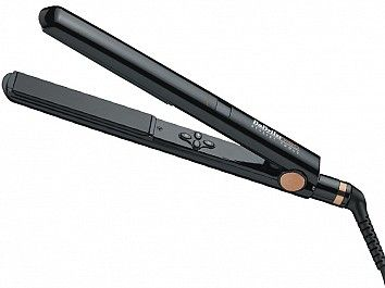 BaByliss PRO Hypnotic #hair Straightener