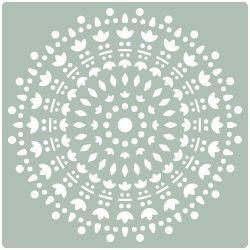 stencil-plantilla-para-paredes-roseton-003-stencil