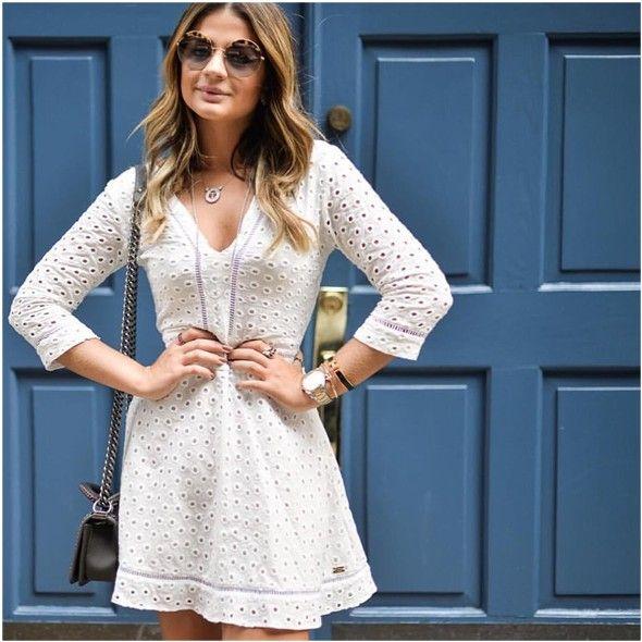 Vestido-Lese-Decote-Off-White-Blessed--
