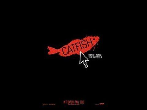 Catfish #movie - Spanish subtitles