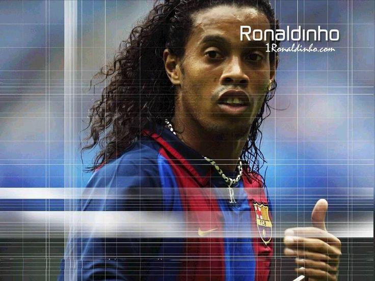 Fond d'ecran et Wallpaper - Affiches de football: http://wallpapic.be/sport/affiches-de-football/wallpaper-29841