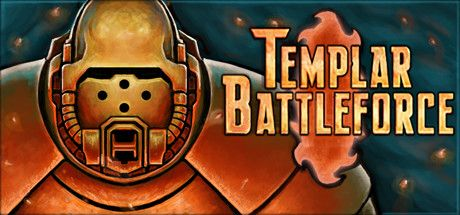 Templar Battleforce sur Steam