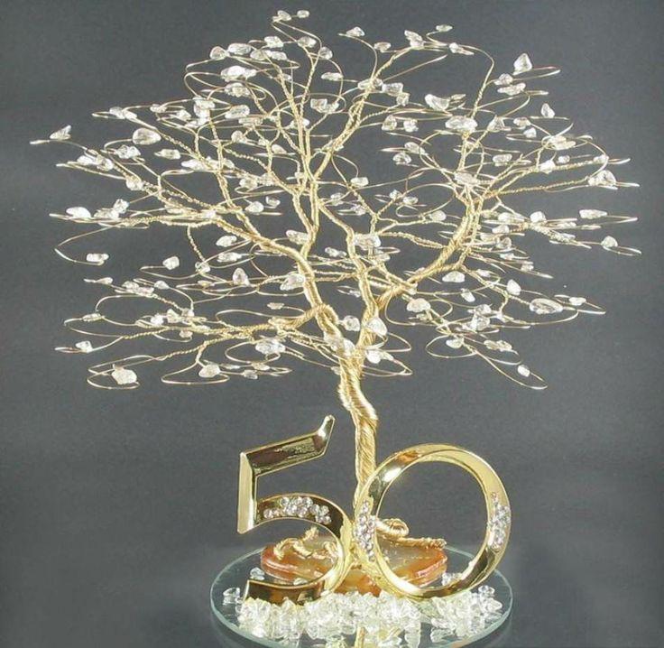 50th Wedding Anniversary Table Ideas: Best 25+ 50th Anniversary Centerpieces Ideas On Pinterest
