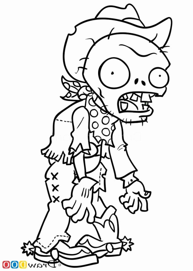 Plants Vs Zombies Coloring Page Elegant Plants Vs Zombies Garden Warfare 2 Coloring Pages Color In 2020 Coloring Pages Coloring Pages For Kids Cartoon Coloring Pages