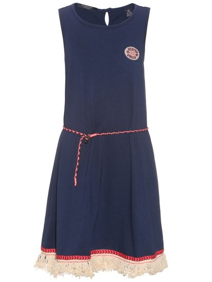 Scotch R´Belle Dress