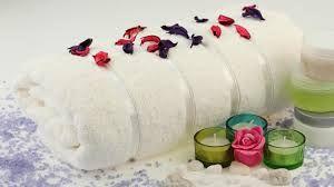 Natural Thai spa Jaipur Body Massage Jaipur Best Spa in Jaipur body massage parlour in jaipur