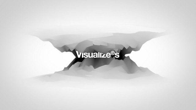 for friends from visualizers.com.ua  sound design > V4W.ENKO soft > C4D+AE