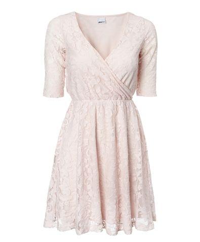 Gina Tricot -Hilda dress