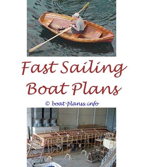 how do i build a boat in minecraft - aluminum jet boat plans.boat building supplies miami how to build live well in fishing boat building rc model boats 5263649307