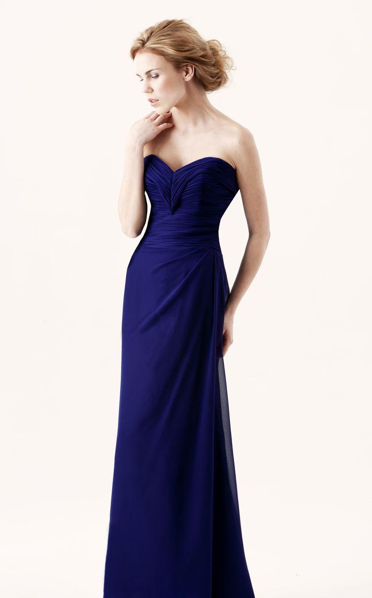 Luna B Bridesmaid Dresses 19