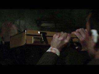 Justified - Season 5: Prison Trailer --  -- http://wtch.it/Z138C