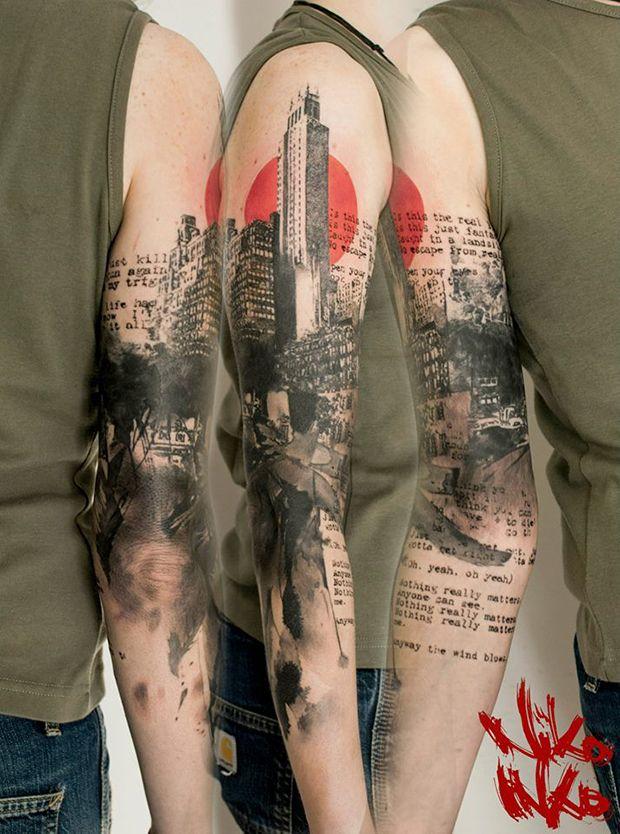 18 best tattoo art arte corpus images on pinterest for Corpus christi tattoo shops