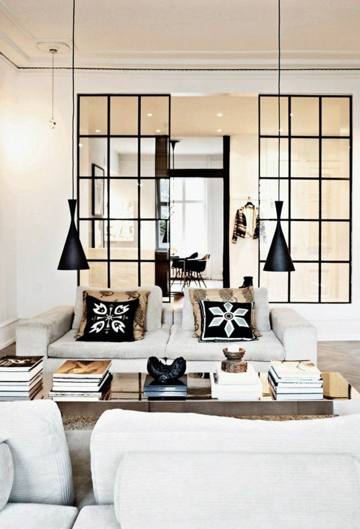 les 25 meilleures id es de la cat gorie porte interieur. Black Bedroom Furniture Sets. Home Design Ideas