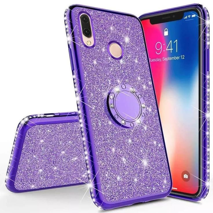 Get Free Iphone 11 Giveaway Free Iphone Win Free Iphone 11 Pro Or Win Free Iphone 11 Pro Max Giveaway Sifariwle Xiaom Crystal Phone Case Case Diamond Glitter