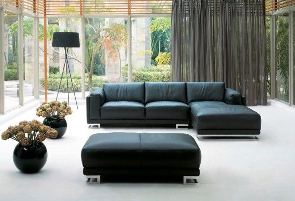 9 best l shape sofas hong kong images on pinterest for Cheap designer furniture hong kong