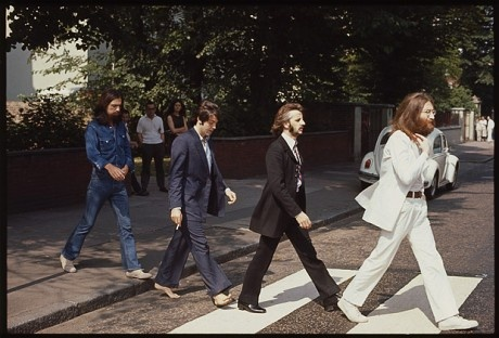 The Beatles by Linda McCartney: Musicbooksmovi Entertainment, Gentlementh Beatles, Abbey Roads, 70 S Photography, Mccartney Pictures, Celebrity Photographers, Covers Photo, Mccartney Photography, Linda Mccartney Beatles Photo