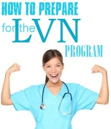 How to Prepare for the LVN Program?   http://medicalcareersite.com/2011/09/prepare-for-lvn-program.html  If you feel you need practice in this type of math, you can take a math course before you apply to the #LVN program. #LPN #nurse