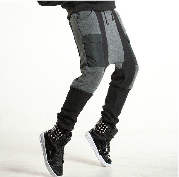 17 Best images about Men's Harem Pants/Men's Dropcrotch on ...