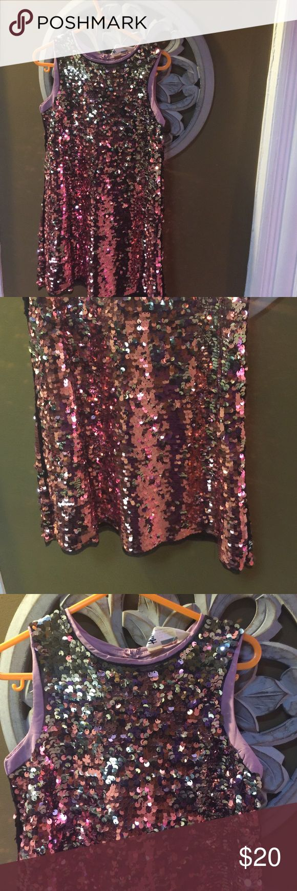 h m maxi dress sale used tires