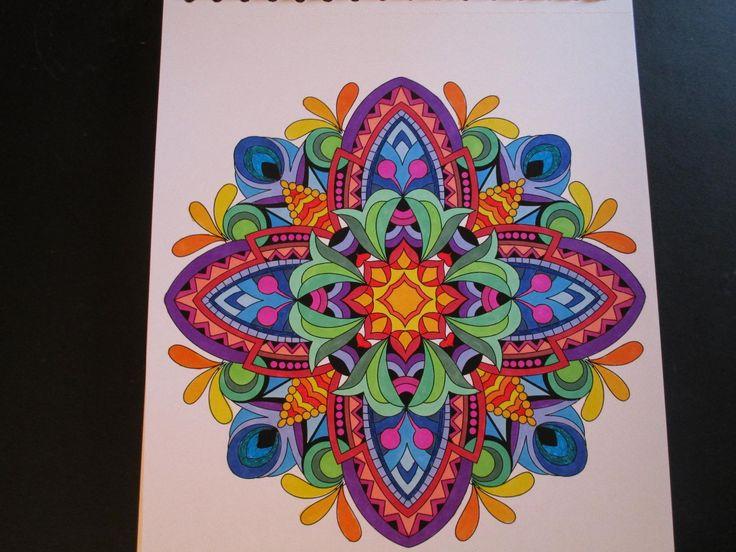 Les 497 Meilleures Images A Propos De Coloring Books