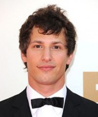 Andy Samberg confirmed today that he will not be returning to SNL :( he will always be one of my favorite cast members!