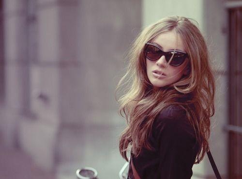 Beautiful Glasses 27