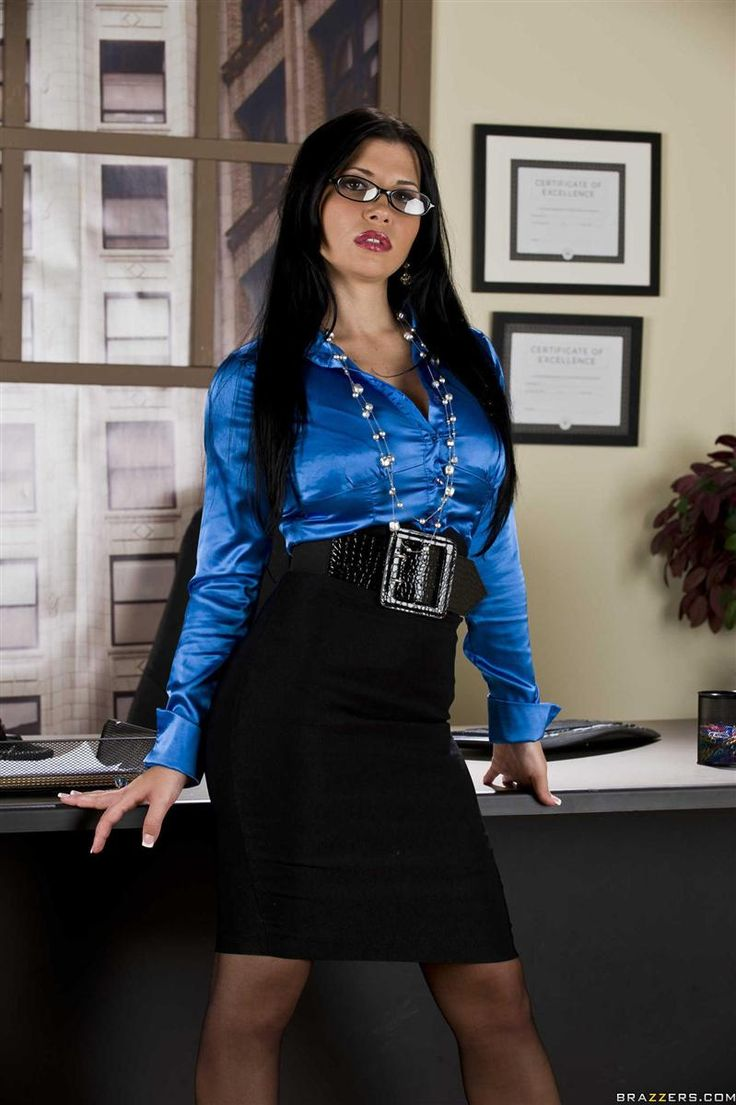 Rebeca linares spain in the ass 7