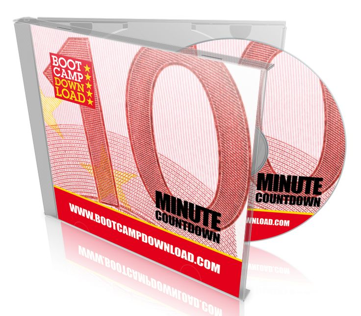 Check+out+this+10+Minute+Workout+Music+With+Countdown+Timer+with+boot+camp+download+at++http://www.bootcampdownload.com/10-minute-countdown-timer-with-music/