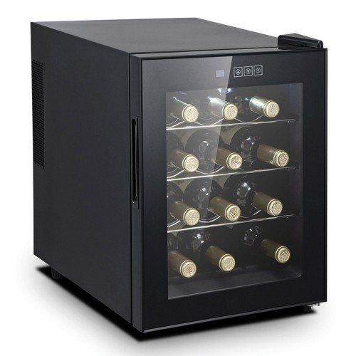 #BLACK FRIDAY SALE !!!! #Save 10% of our newest additions - Mini #Wine Fridges - Click here for details ow.ly/8DLK306wOpG