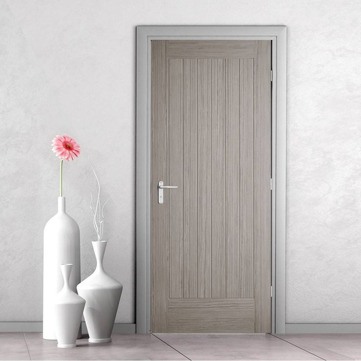 Best 25+ Internal doors ideas on Pinterest | Internal ...