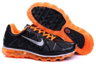 www.shoecapsxyz.com  wholesale cheap Nike Air Max 2011 Mens shoes #nike #shoes #sale #online #air #max #2011 #mens #high #quality #cheap #wholesale #cool #summer #like #young #people # US$54.8