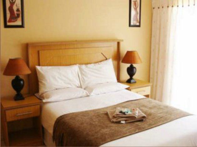 Rebuammogo Guesthouse - Rebuammgo Guesthouse offers comfortable accommodation and top-class hospitality.  Centrally situated approximately 3 km from malls and shopping centres, the guest house has easy access to all amenities. ... #weekendgetaways #kimberley #diamondfields #southafrica