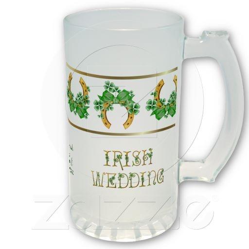 Irish Wedding Gift Ideas: 70 Best Irish Wedding Theme Ideas Images On Pinterest