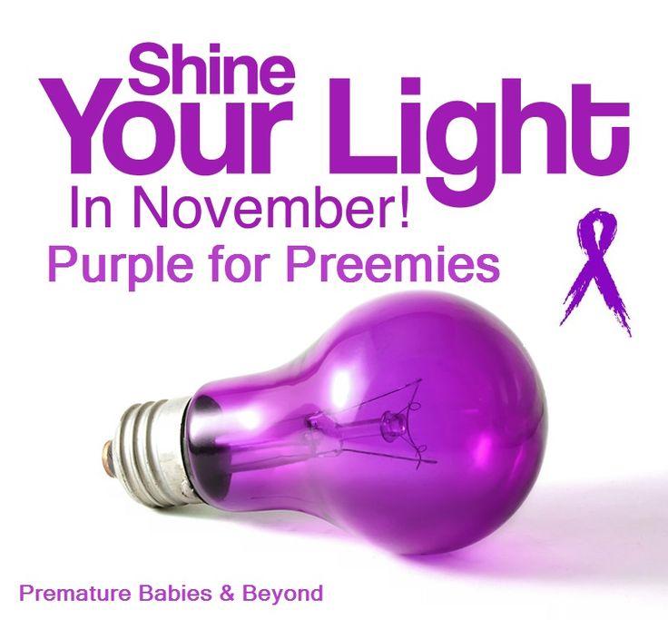 Facebook: Premature Babies Beyond #preemie #nicu #neonatal