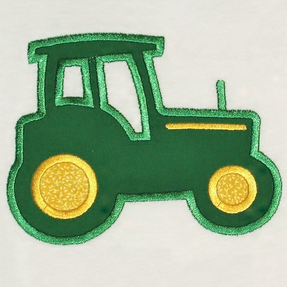 Tractor Sewing Pattern : Best images about tractors on pinterest john deere
